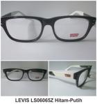 Kacamata LEVIS LS06065Z