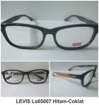 LEVIS LS65007