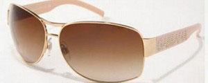 kacamata termahal di dunia