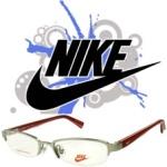 Kacamata Merk Nike