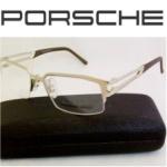 Kacamata Merk Porsche Design