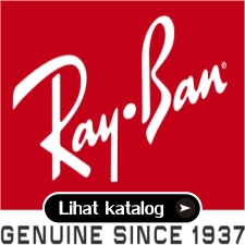 Jual Frame Kacamata Rayban