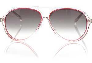 kacamata paling mahal di dunia