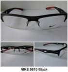 Kacamata NIKE 9810