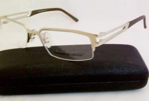 frame kacamata murah di surabaya