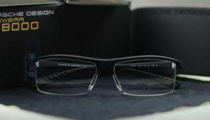 Pusat Penjualan Frame Kacamata Paling Murah