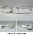 CARRERA CA6183
