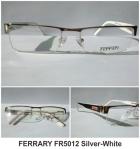 FERRARY FR5012