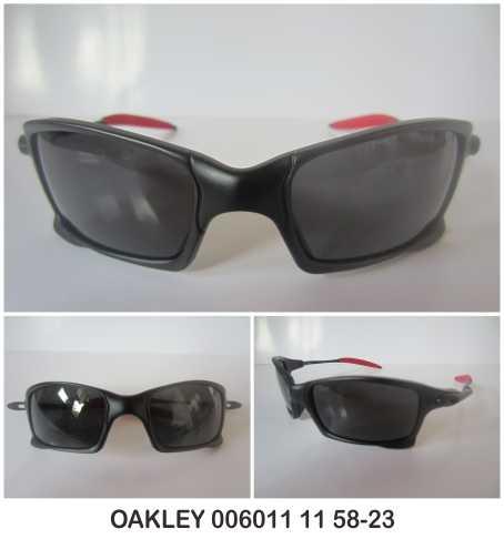 8c6e59a515f Jual Kacamata Oakley Murah