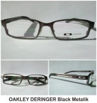 Oakley Deringer