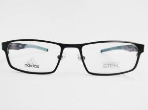 jual frame kacamata